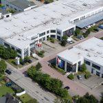 General Electric erwirbt 3-Drucker SLM Solutions