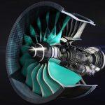 Rolls-Royce testet weltweit leistungsstärkstes Luftfahrtgetriebe