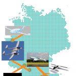 E-Aircraft-Atlas Deutschland 2018